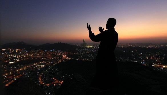 Waktu Terbaik Ketika Berdoa | Rahasia Belajar Cepat Baca ...